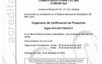 Certificación-Productos.jpg