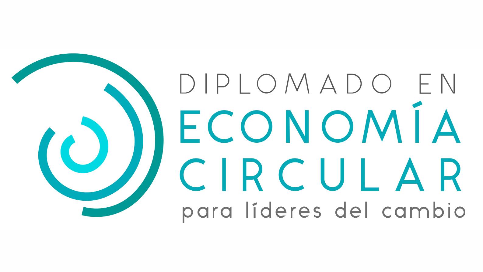 ICOMCER se capacita en Economía Circular