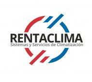 Logo-Rentaclima-final